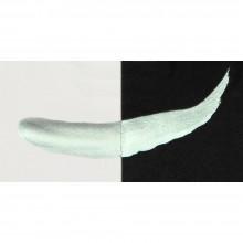 Finetec : Coliro : Pearlcolors : Mica Watercolor Paint : 30mm Refill : Mint M011