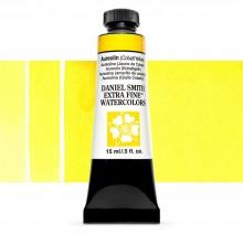 Daniel Smith : Watercolor Paint : 15ml : Aureolin (Cobalt Yellow) : Series 3