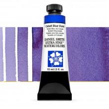 Daniel Smith : Watercolor Paint : 15ml : Cobalt Blue Violet : Series 3