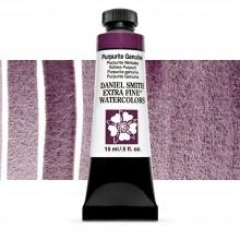 Daniel Smith : Primatek Watercolor Paint : 15ml : Purpurite Genuine : Series 2