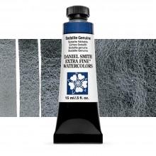 Daniel Smith : Primatek Watercolor Paint : 15ml : Sodalite Genuine : b Series 4