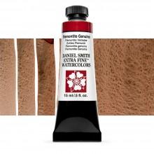 Daniel Smith : Primatek Watercolor Paint : 15ml : Piemontite Genuine : b Series 4