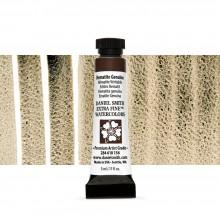 Daniel Smith : Primatek Watercolor Paint : 5ml : Hematite Genuine