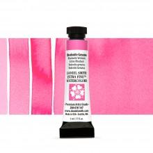 Daniel Smith : Primatek Watercolor Paint : 5ml : Rhodonite Genuine