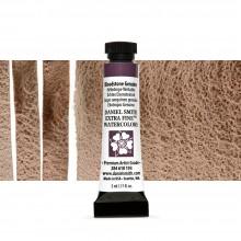 Daniel Smith : Primatek Watercolor Paint : 5ml : Bloodstone Genuine