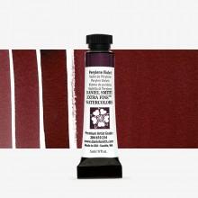 Daniel Smith : Watercolour Paint : 5ml : Perylene Violet : Series 3