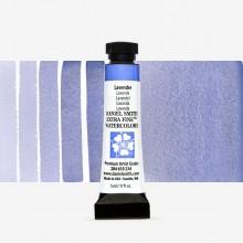 Daniel Smith : Watercolour Paint : 5ml : Lavender : Series 2