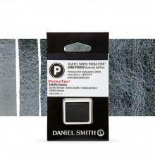 Daniel Smith : Primatek Watercolour Paint : Half Pan : Sodalite Genuine : Series 4