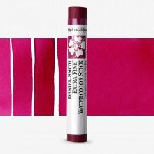 Daniel Smith : Watercolor Paint Sticks : Quinacridone Violet