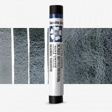 Daniel Smith : Primatek Watercolor Paint Stick : Sodalite Genuine