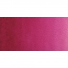 Old Holland : Watercolor Paint : 18ml : Old Holland : Magenta