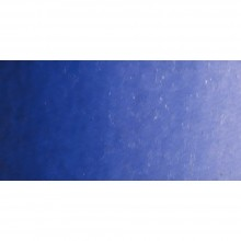 Old Holland : Watercolor Paint : 18ml : Old Holland : Blue Violet