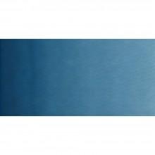 Old Holland : Watercolor Paint : Half Pan : Indigo Extra