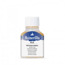 MaimeriBlu : Watercolor Medium : 75ml : Synthetic Ox Gall