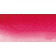 Sennelier : Watercolor Paint : 21ml : Carmine