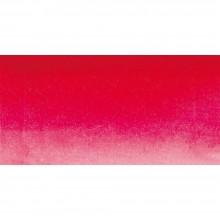 Sennelier : Watercolor Paint : Full Pan : Sennelier Red