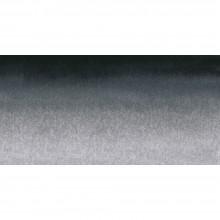 Sennelier : Watercolor Paint : Half Pan : Neutral Tint