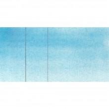 Roman Szmal : Aquarius : Watercolour Paint : Full Pan : Cobalt Coelin Blue