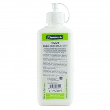Schmincke : Watercolor Masking Fluid : 250ml