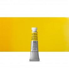 Winsor & Newton : Professional Watercolor : 5ml : Cadmium Yellow Pale