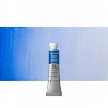 Winsor & Newton : Professional Watercolor : 5ml : Cobalt Blue