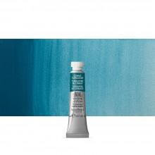 Winsor & Newton : Professional Watercolor : 5ml : Cobalt Turquoise