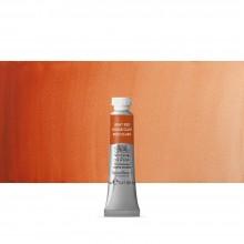 Winsor & Newton : Professional Watercolor : 5ml : Light Red
