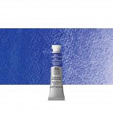 Winsor & Newton : Professional Watercolor : 5ml : Smalt (Dumont's Blue)
