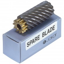 Jakar : Spare Cutter Blade for Electric Sharpener 5151