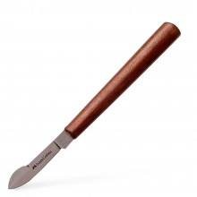 Faber Castell : Erasing and Sharpening Knife