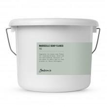 Jackson's : Marseille Soap Pellets : 1kg