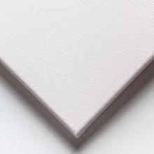 Art-K : Stretched Canvas : 30x40cm
