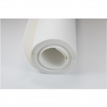 Fabriano : 4 Paper : 200 gsm Rolls