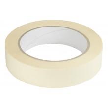 Handover : Standard Masking Tapes