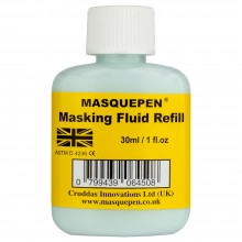 Masque Pen : Refill
