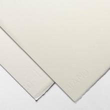 Fabriano : Artistico : Watercolor Paper Sheets