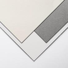 JAS : White Core Mountboard