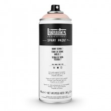 Liquitex : Professional Acrylic Spray Paint