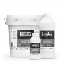 Liquitex : Professional Pouring Medium