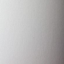 Canson : Figueras : Oil & Acrylic Paper : 50x65cm : 290gsm : Canvas Texture