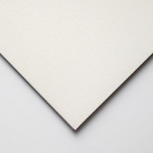 LuxArchival : Professional Sanded Art Paper : 400 Grit : 48inx5yd Roll