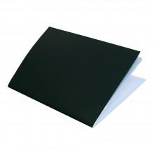 Seawhite : 140 gsm Cartridge Paper : Stapled Pads