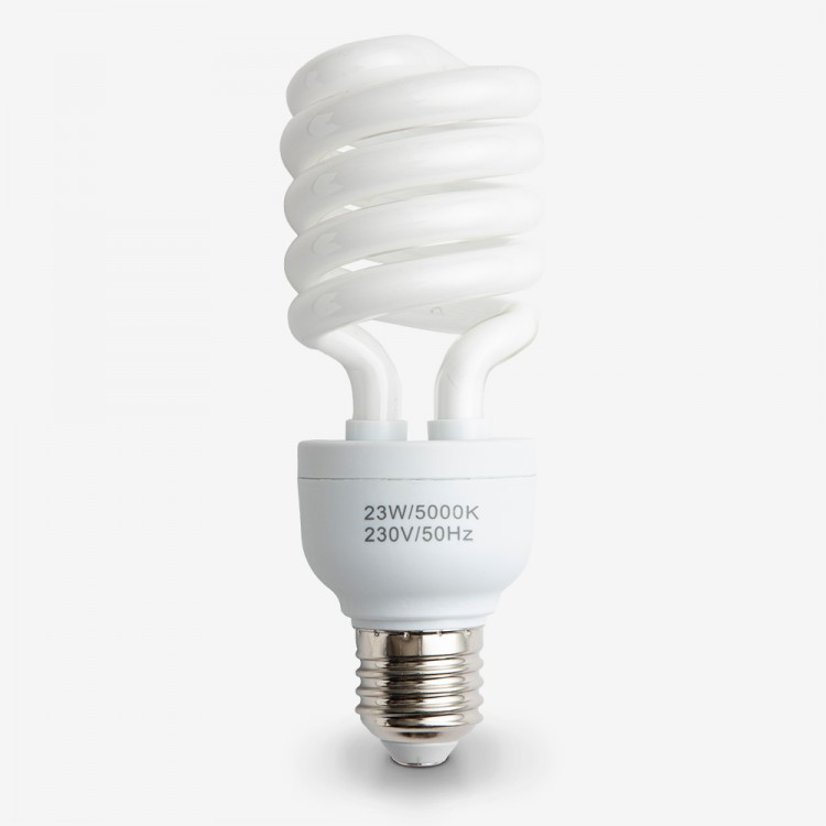 Artograph : LED 15W Lightbulb : For Tracer and EZ Tracer Projectors