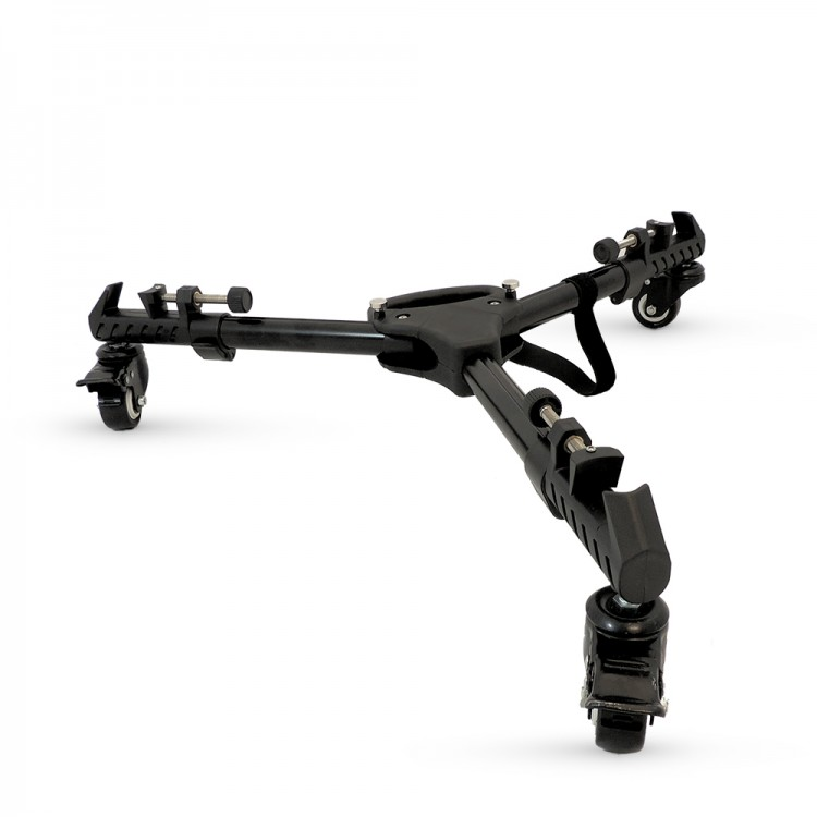 Artograph : Tripod Dolly