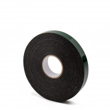 Double Sided Foam Panel Tape : 12mm x 5m