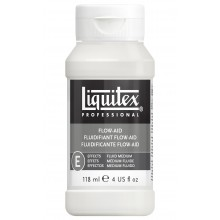 Liquitex : Professional : Flow Aid : 118ml