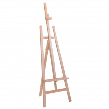 Cappelletto : CL-19 : Classic Beechwood Lyre Easel Kit