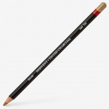 Derwent : Tinted Charcoal Pencil