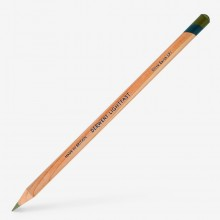 Derwent : Lightfast Colour Pencil