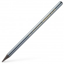 Koh-I-Noor : Woodless Graphite Pencils 8911/8915